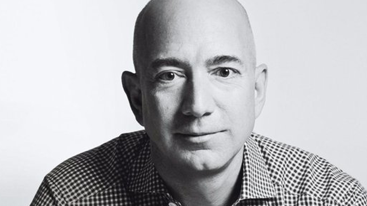 Picture Yuk Simak Info Jeff Bezos