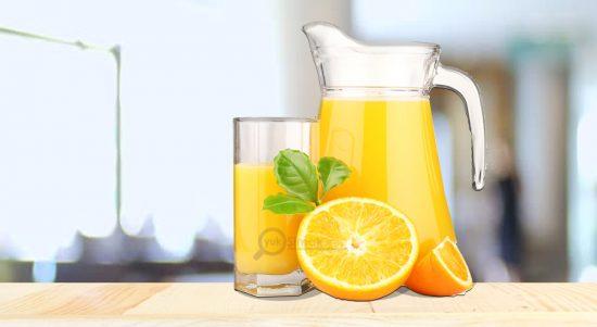 Picture Yuk Simak Info - Jeruk Lemon atasi Diabetes