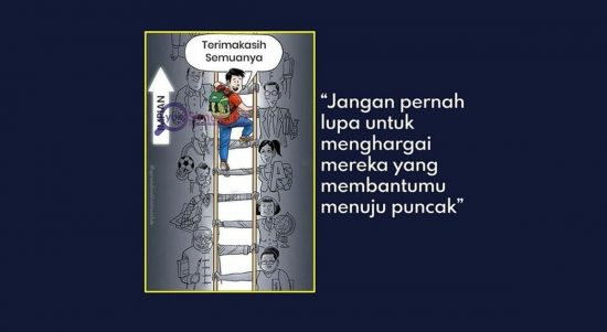 Picture Yuk Simak Info Lika Liku Impian