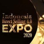 Picture Yuk Simak Info Expo 2020
