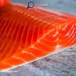 Picture Yuk Simak Info Ikan Salmon untuk Hipertensi