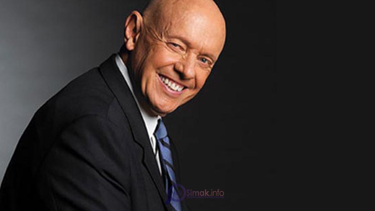 Picture Yuk Simak Info Stephen Covey