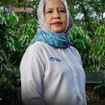 Picture Yuk Simak Info 05 Ilmuwan Indonesia