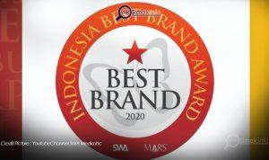 Picture Yuk Simak Info 06 Indonesia Best Brand Award 2020