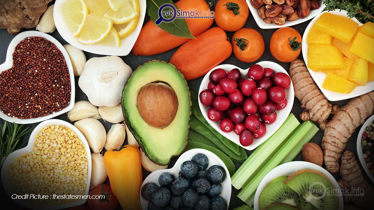 Picture Yuk Simak Info Antioksidan 01
