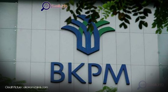 Picture Yuk Simak Info BKPM