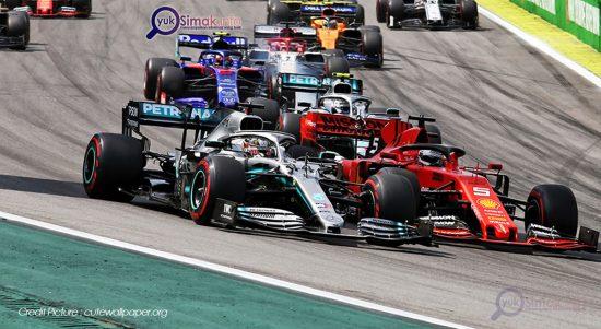 Picture Yuk Simak Info Formula 1