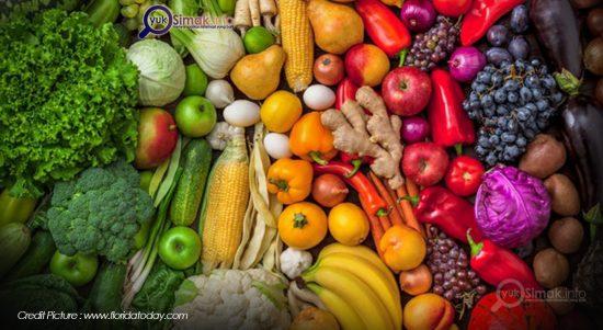 Picture Yuk Simak Info Makanan Tinggi Sulfur 02