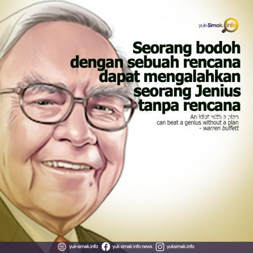 PICS IG YSI for Quotes 02 Warren Buffett